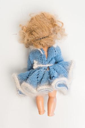 Doll_112317_0053