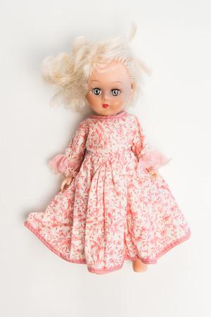 Doll_112317_0068