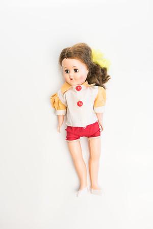 Doll_112317_0014