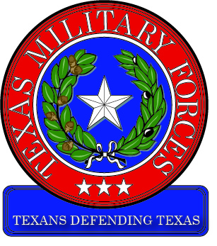 texas military forces-2