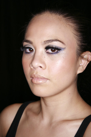Solon Girls Makeup/Pictorial