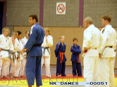 CK22_-_Judo_workshop_tijd_web_01