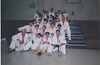 Scan_20140610 (12)