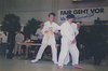 Scan_20140610 (14)
