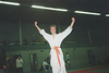 Scan_20140610 (24)