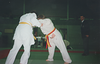 Scan_20140610 (21)