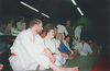 Scan_20140610 (22)