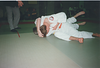 Scan_20140610 (26)