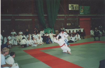 Scan_20140610 (28)