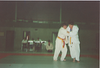 Scan_20140610 (20)