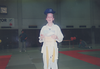 Scan_20140610 (13)
