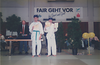 Scan_20140610 (16)