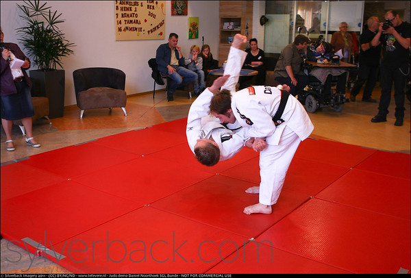 KI18_Judo_demo_bij_SGL_do_web_01