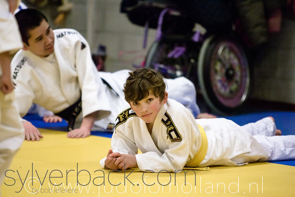OA29_-_BTR_Judo_training__web_01