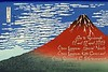 Red_Fuji_southern_wind_clear_morning kopie