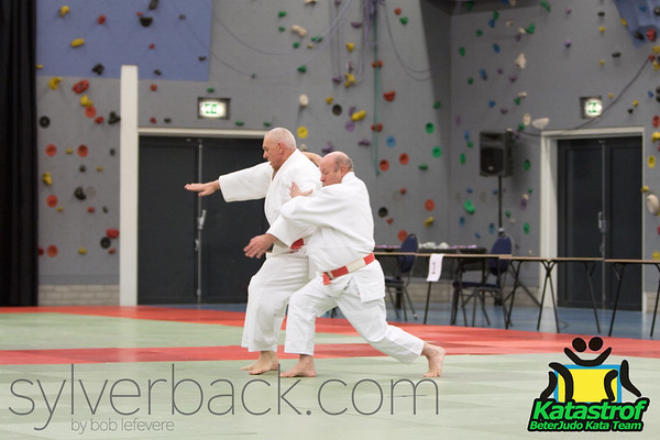 PC13B_-_NK_Kata_2016_web_01