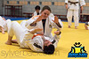Special Needs Judo Foundation
