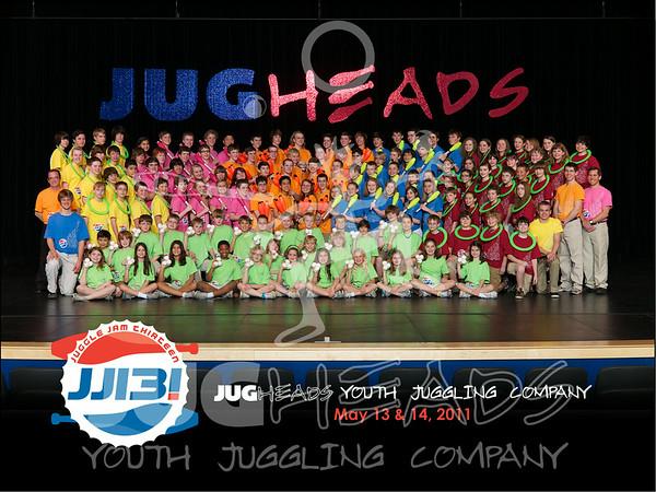 2011-05 JJ13 Portraits-Groups