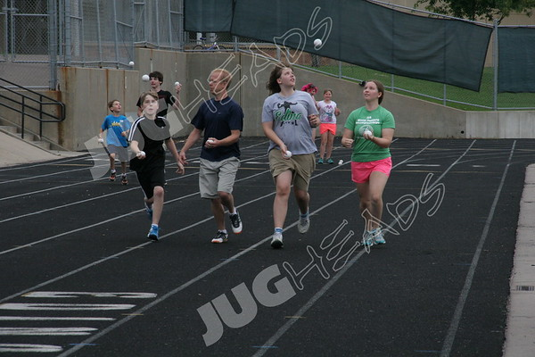 2014-07 EYJA Joggling Meet
