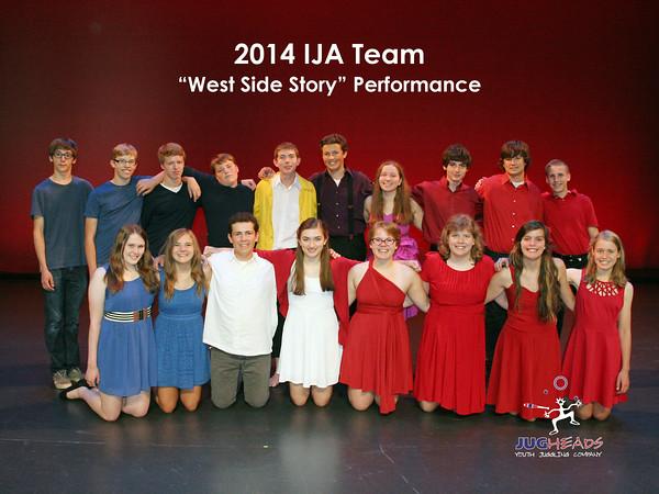 2014-08 IJA Fest-Purdue U
