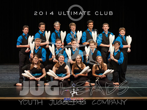 2014-05 JJ16 Portraits-Groups