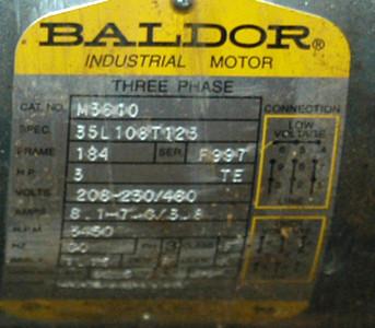 baldorISR2