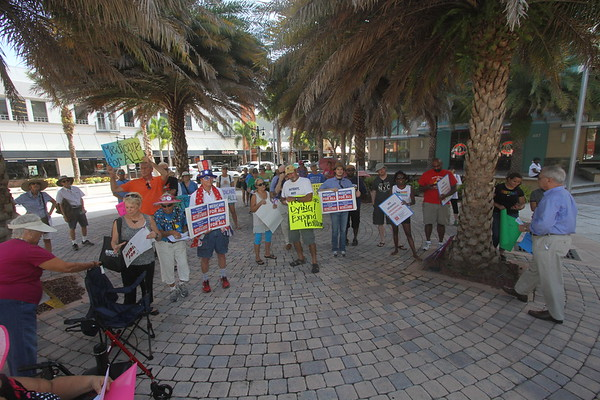 JULY24MEDICAREFORALLRALLYWPB