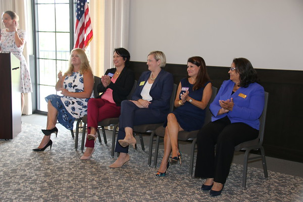 JULY24WOMENSCHAMBEROFCOMMERCELUNCHEONWPB