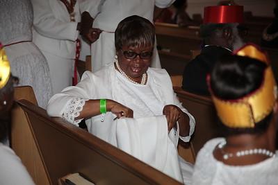 JULY2CHURCHANIVERSARY59THDFLDBEACH
