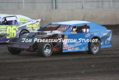 JMS B Mods September 11, 2010