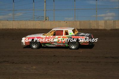 Stock Cars McCool 100 10 23 2010