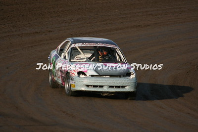 JMS 4 CYLINDERS AUGUST 27, 2011