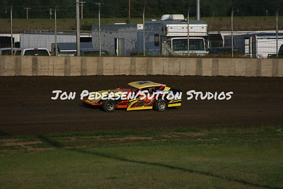 JMS Modifieds August 27, 2011