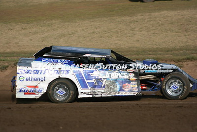 JMS Modifieds July 23, 2011