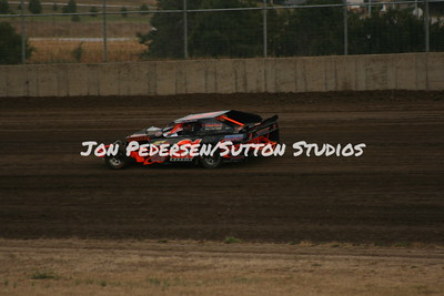 JMS B Mods August 18, 2012