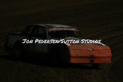 JMS Hobby Stocks October 21, 2012