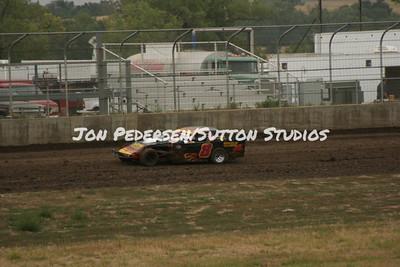 JMS Modifieds August 11, 2012