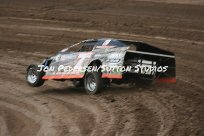 JMS Modifieds August 18, 2012