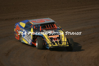 JMS Modifieds August 4, 2012