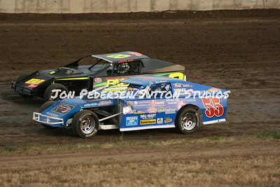 JMS Modifieds July 14, 2012