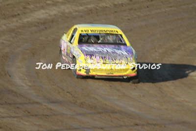 JMS 4 CYLINDERS AUGUST 31, 2013