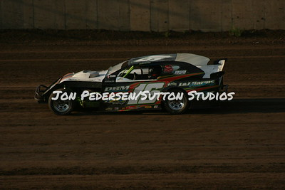 JMS B MODS JULY 13, 2013