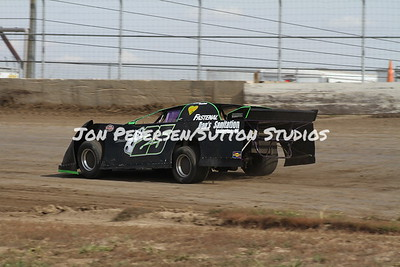 JMS LATE MODELS OCT 20, 2013