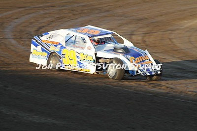 JMS MODIFIEDS AUGUST 10, 2013