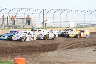 JMS MODIFIEDS AUGUST 17, 2013