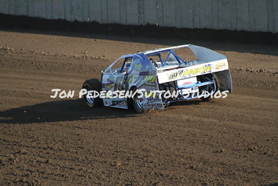 JMS MODIFIEDS AUGUST 24, 2013