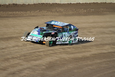 JMS MODIFIEDS AUGUST 31, 2013