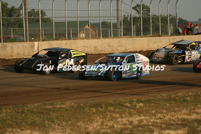 JMS MODIFIEDS JULY 13, 2013