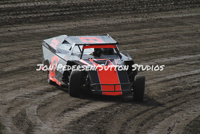 JMS MODIFIEDS OCTOBER 20, 2013