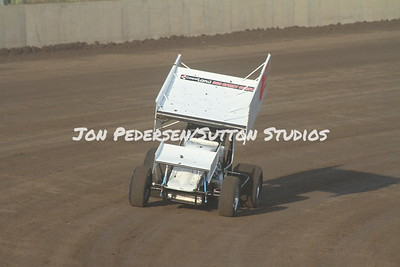 NEBRASKA 360 SPRINTS SEPT 7, 2013